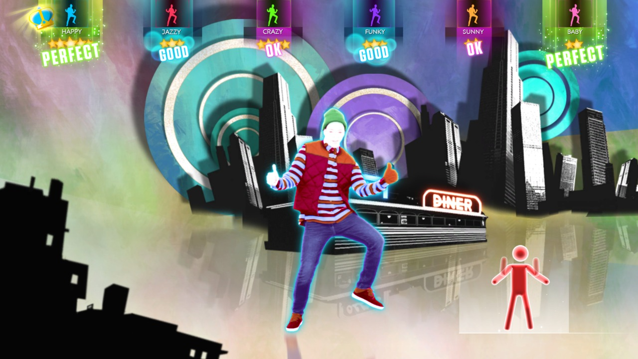 JustDance2014 Multi Editeur 010