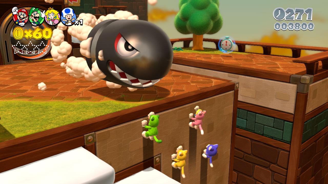 SuperMario3DWorld Wii U Editeur 008