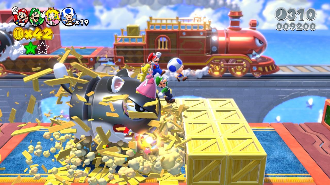 SuperMario3DWorld Wii U Editeur 029