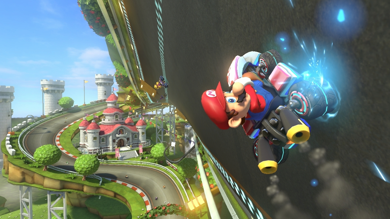 MarioKart8 Wii U Editeur 001