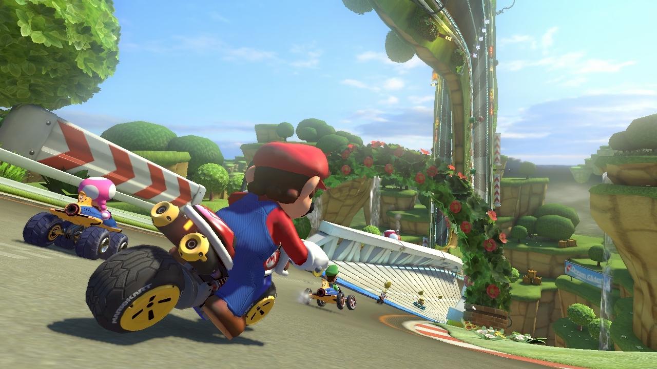 MarioKart8 Wii U Editeur 002