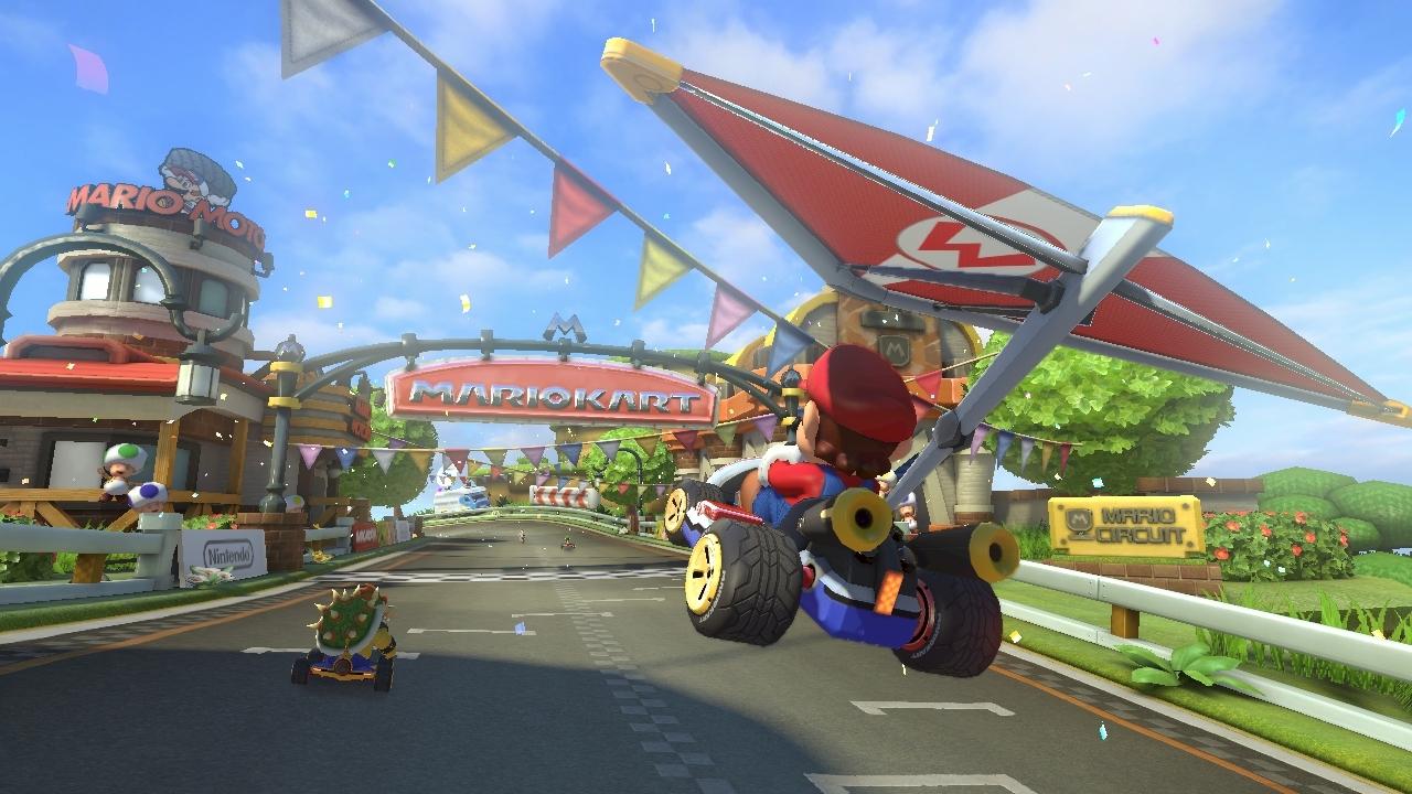MarioKart8 Wii U Editeur 008