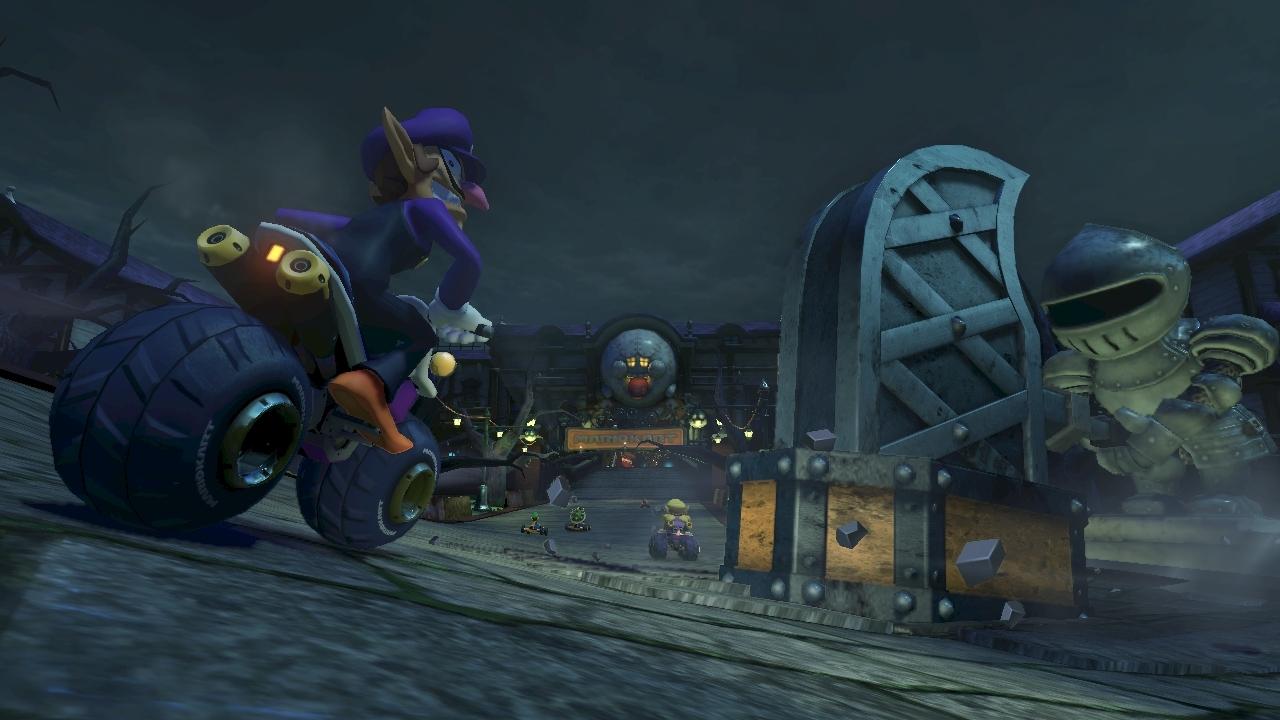 MarioKart8 Wii U Editeur 009