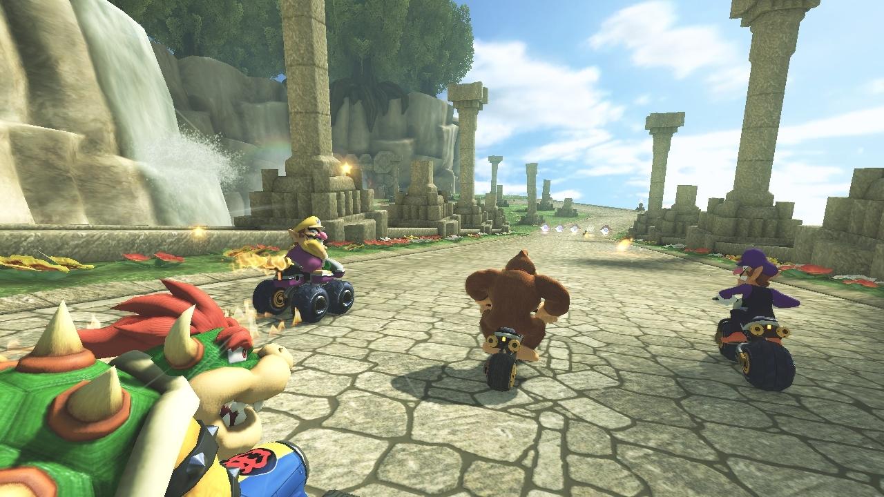 MarioKart8 Wii U Editeur 012