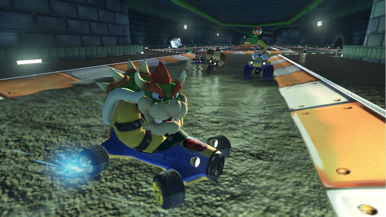 MarioKart8 Wii U Editeur 016