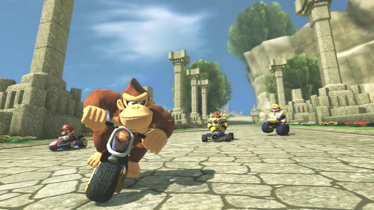 MarioKart8 Wii U Editeur 017