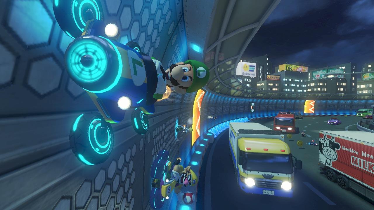 MarioKart8 Wii U Editeur 026