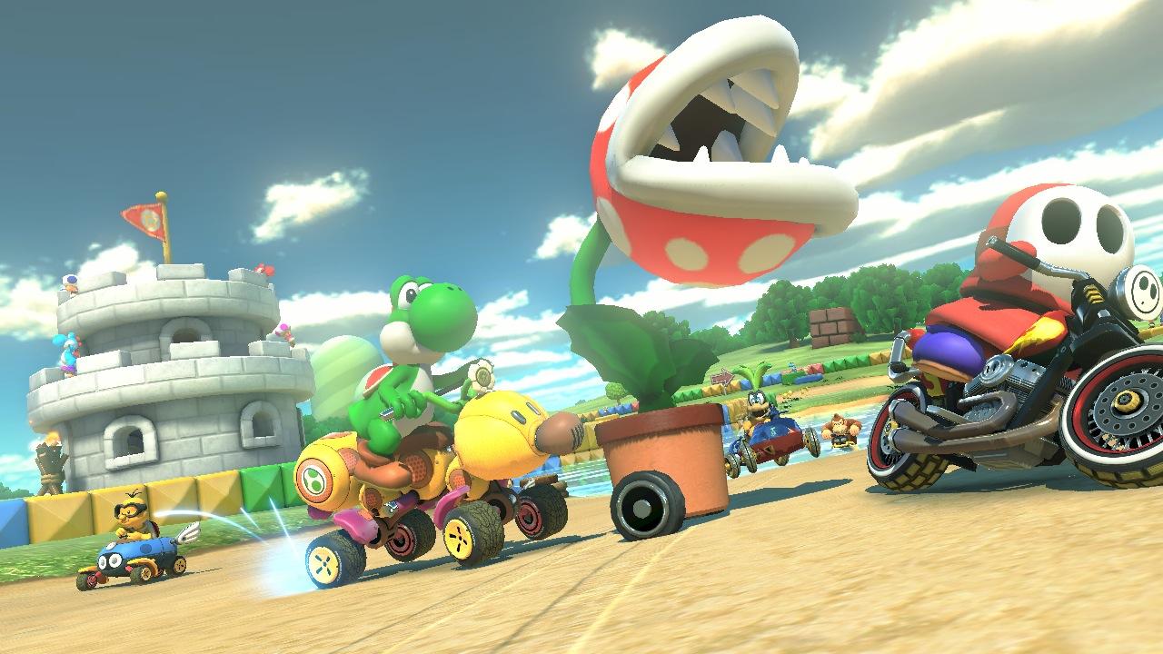 MarioKart8 Wii U Editeur 030