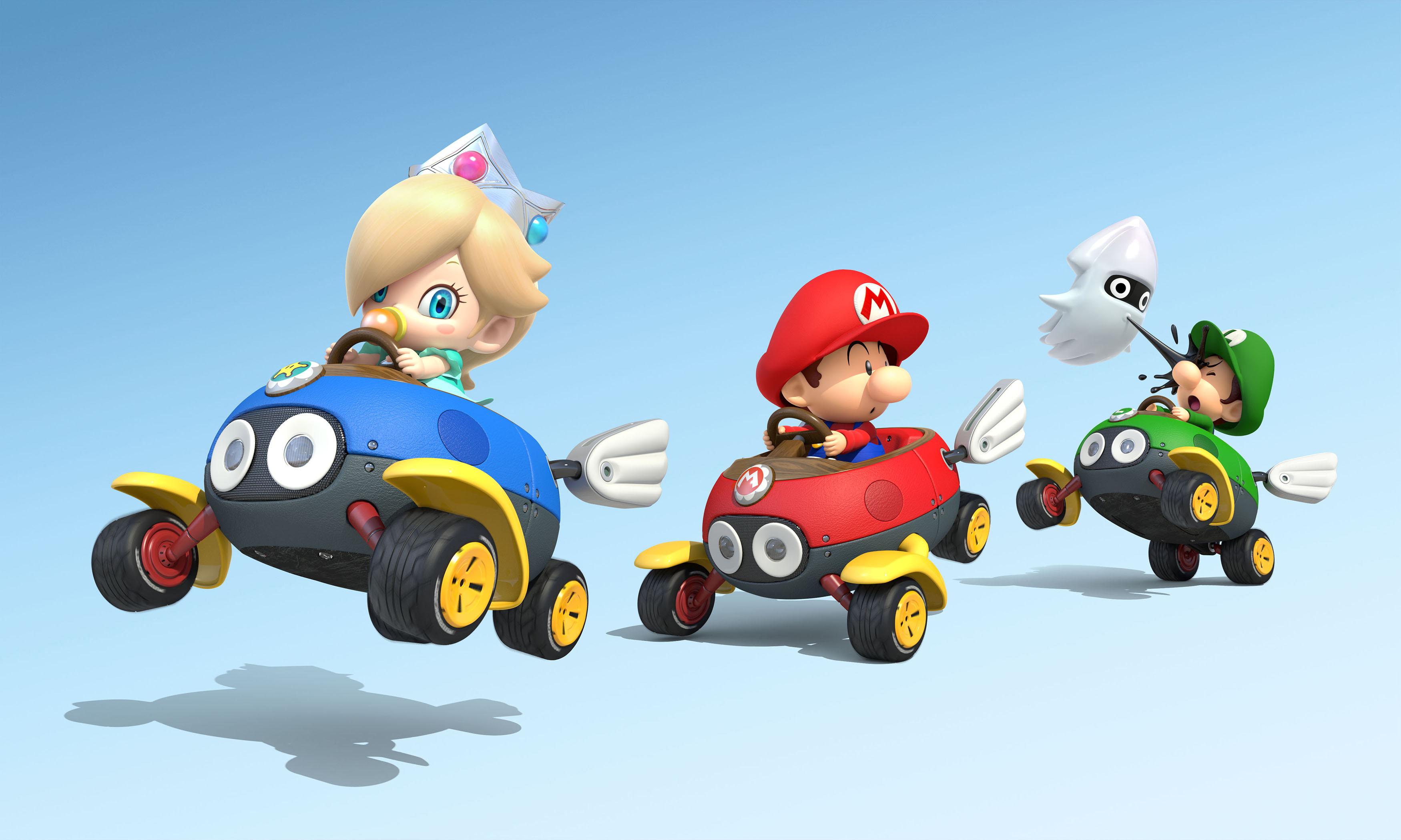 MarioKart8 Wii U Editeur 035