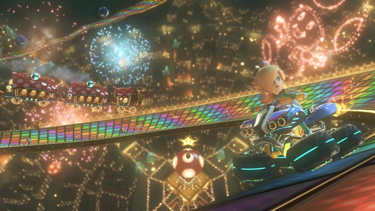 MarioKart8 Wii U Editeur 037