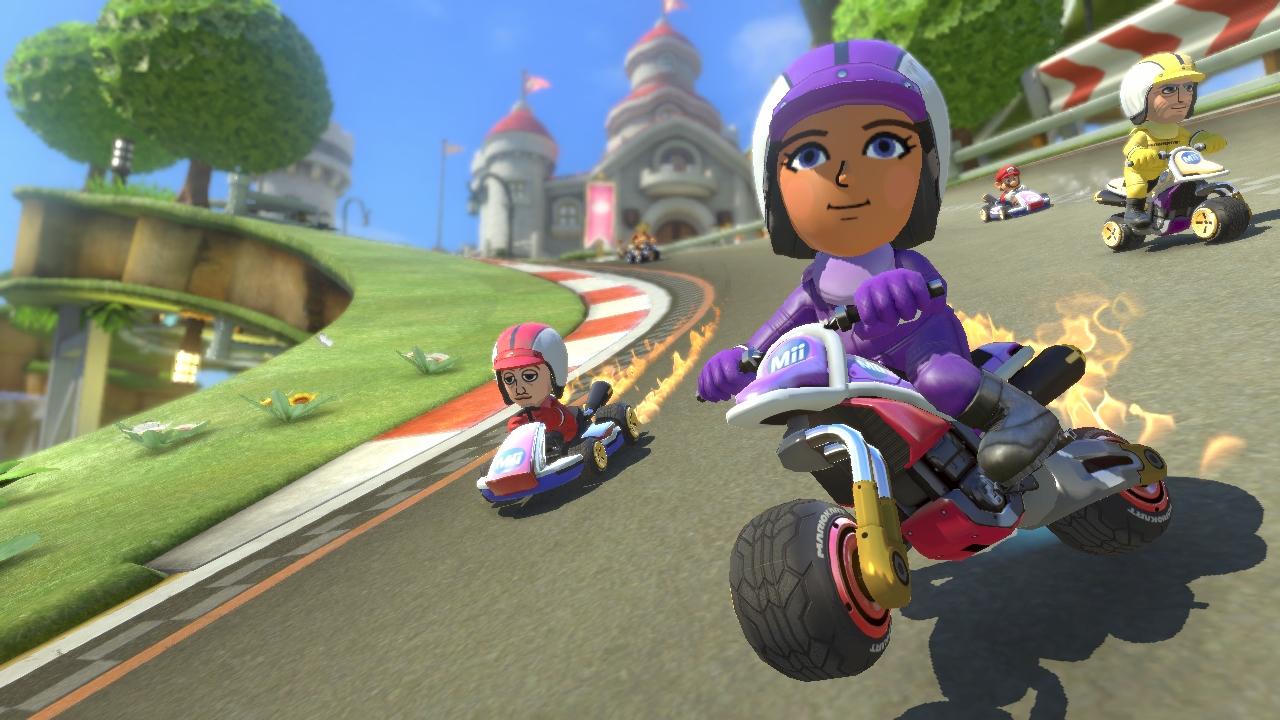 MarioKart8 Wii U Editeur 038