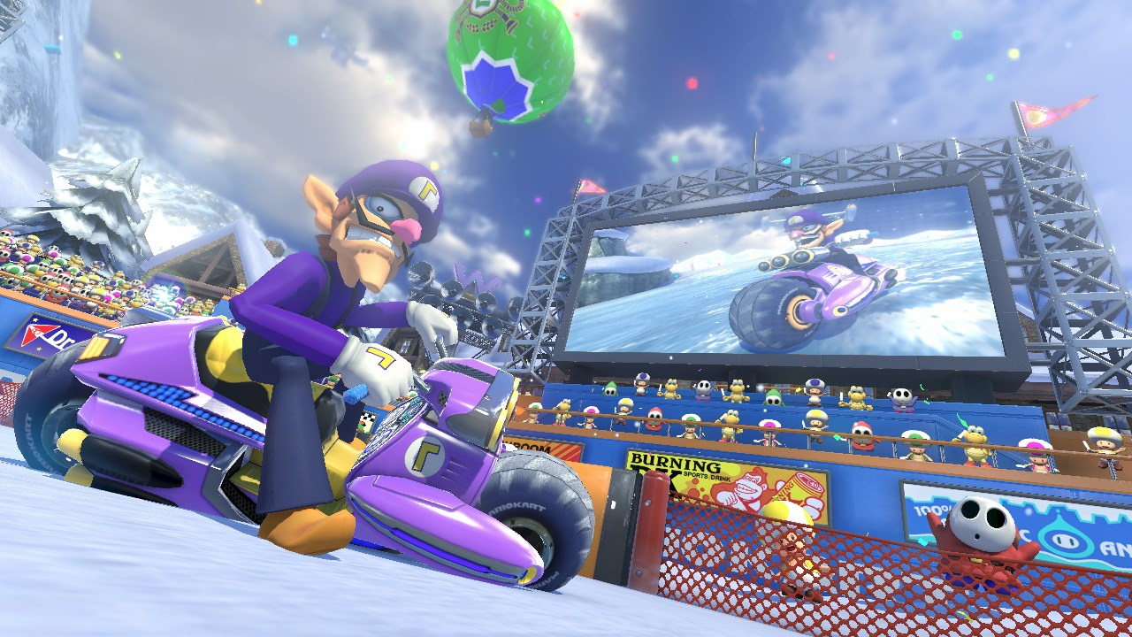 MarioKart8 Wii U Editeur 039