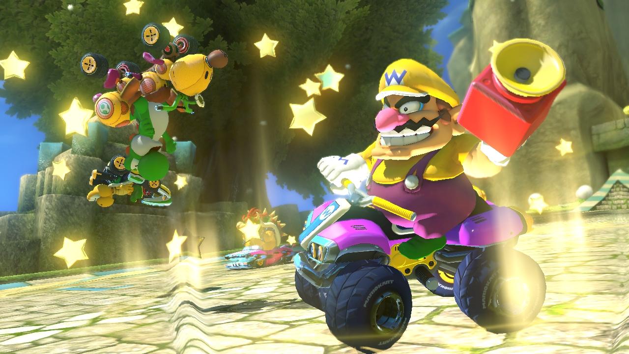 MarioKart8 Wii U Editeur 042