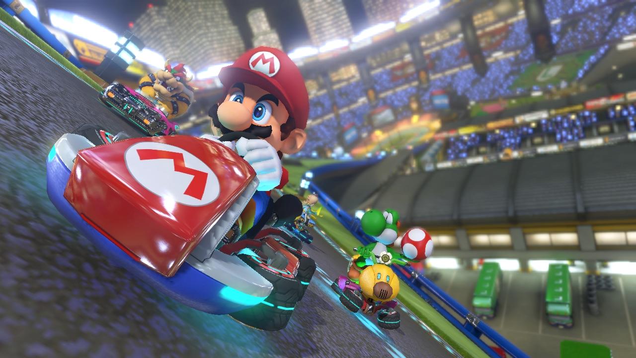MarioKart8 Wii U Editeur 043
