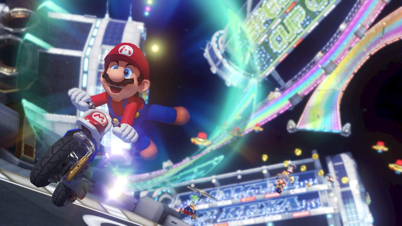MarioKart8 Wii U Editeur 048
