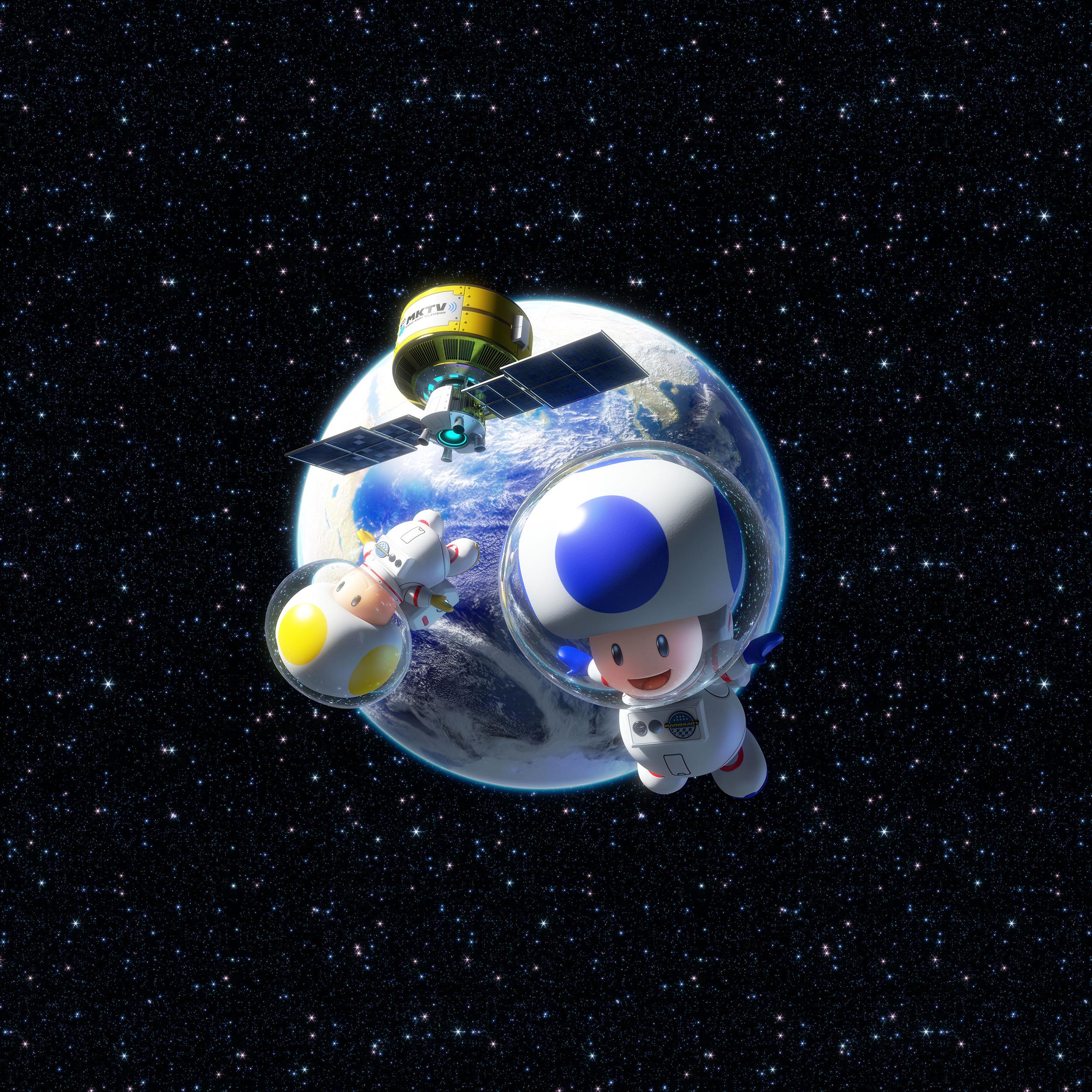 MarioKart8 Wii U Editeur 050