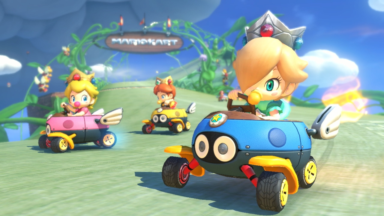 MarioKart8 Wii U Editeur 051