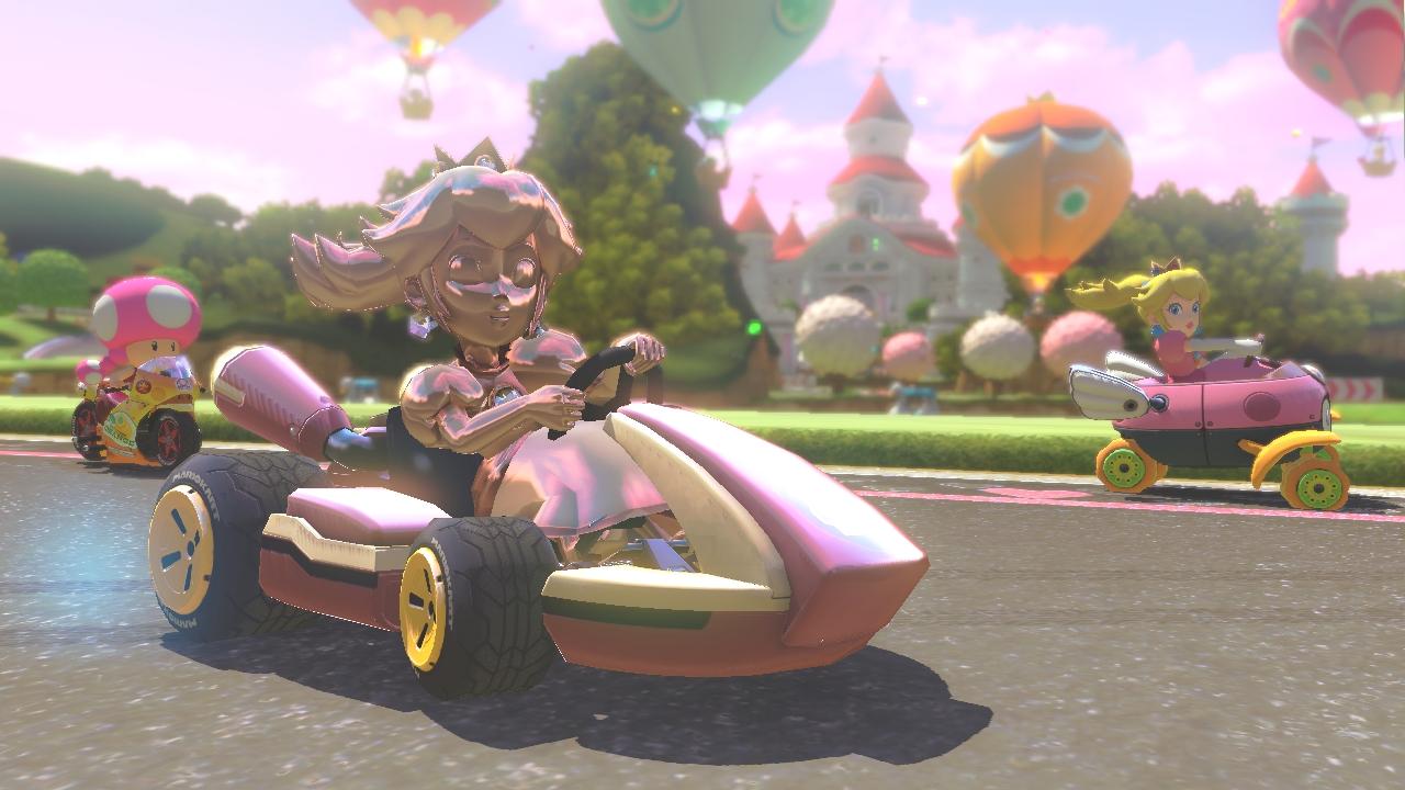 MarioKart8 Wii U Editeur 052