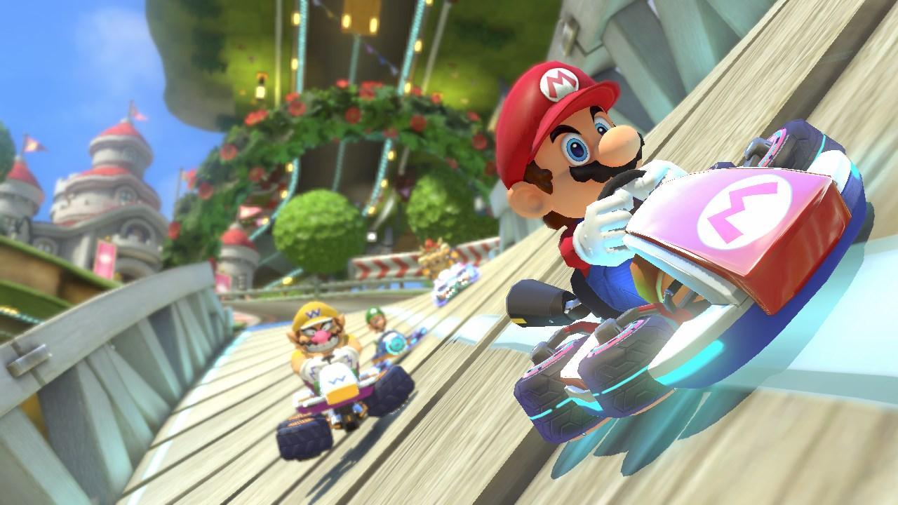 MarioKart8 Wii U Editeur 054