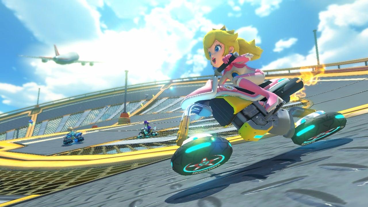 MarioKart8 Wii U Editeur 055