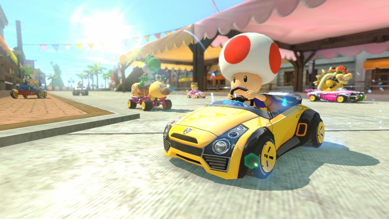 MarioKart8 Wii U Editeur 056