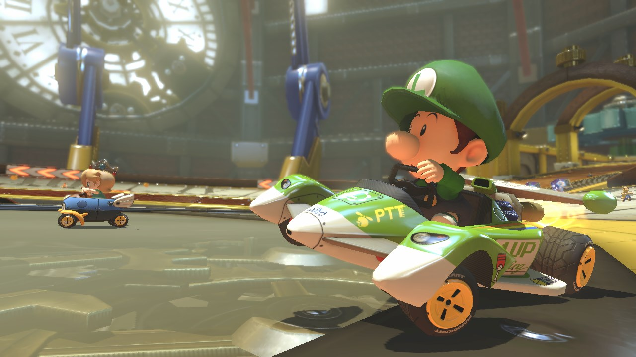 MarioKart8 Wii U Editeur 060