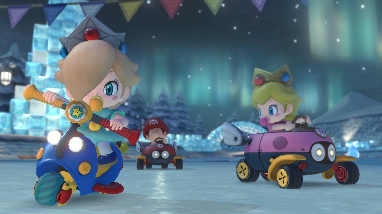 MarioKart8 Wii U Editeur 061
