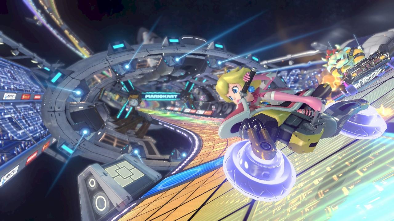 MarioKart8 Wii U Editeur 067