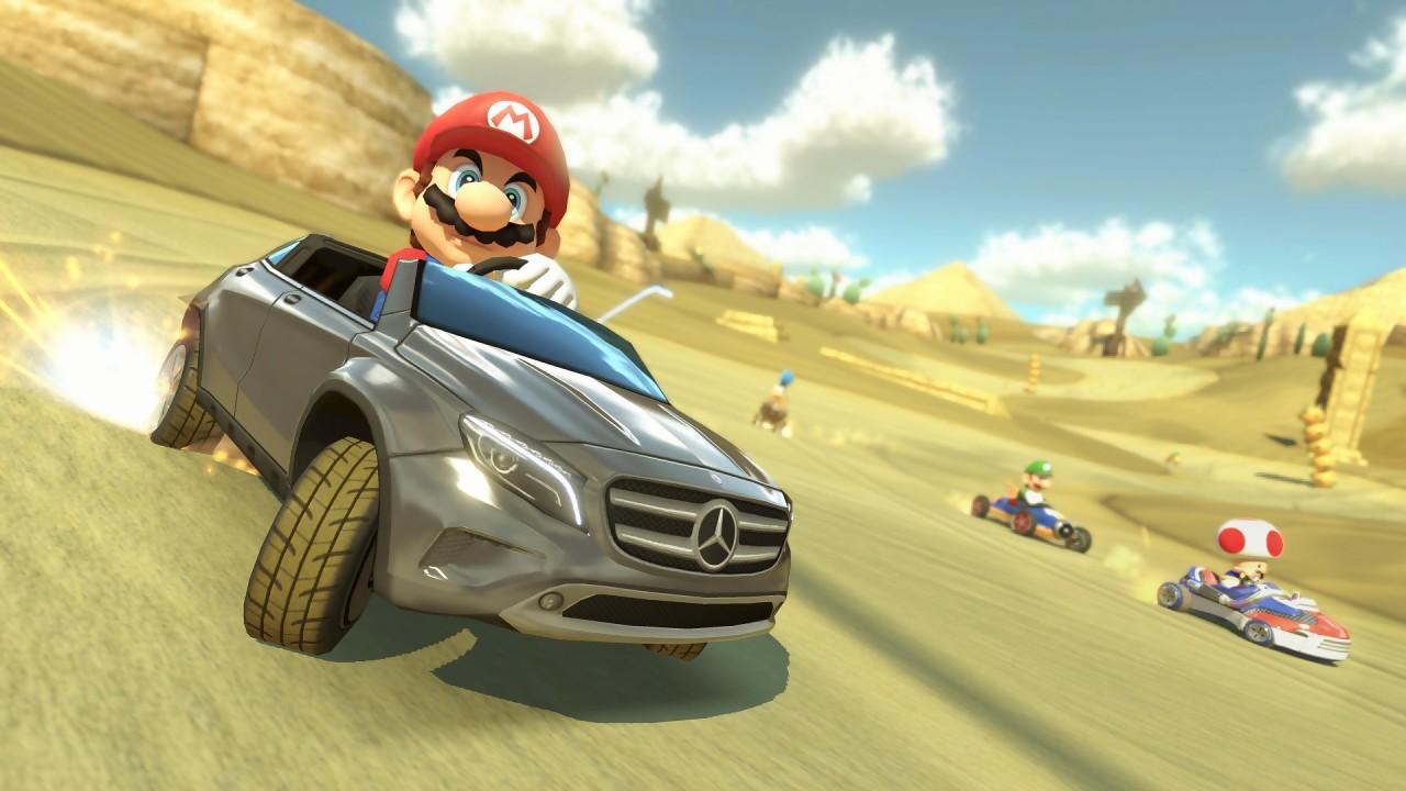 MarioKart8 Wii U Editeur 070