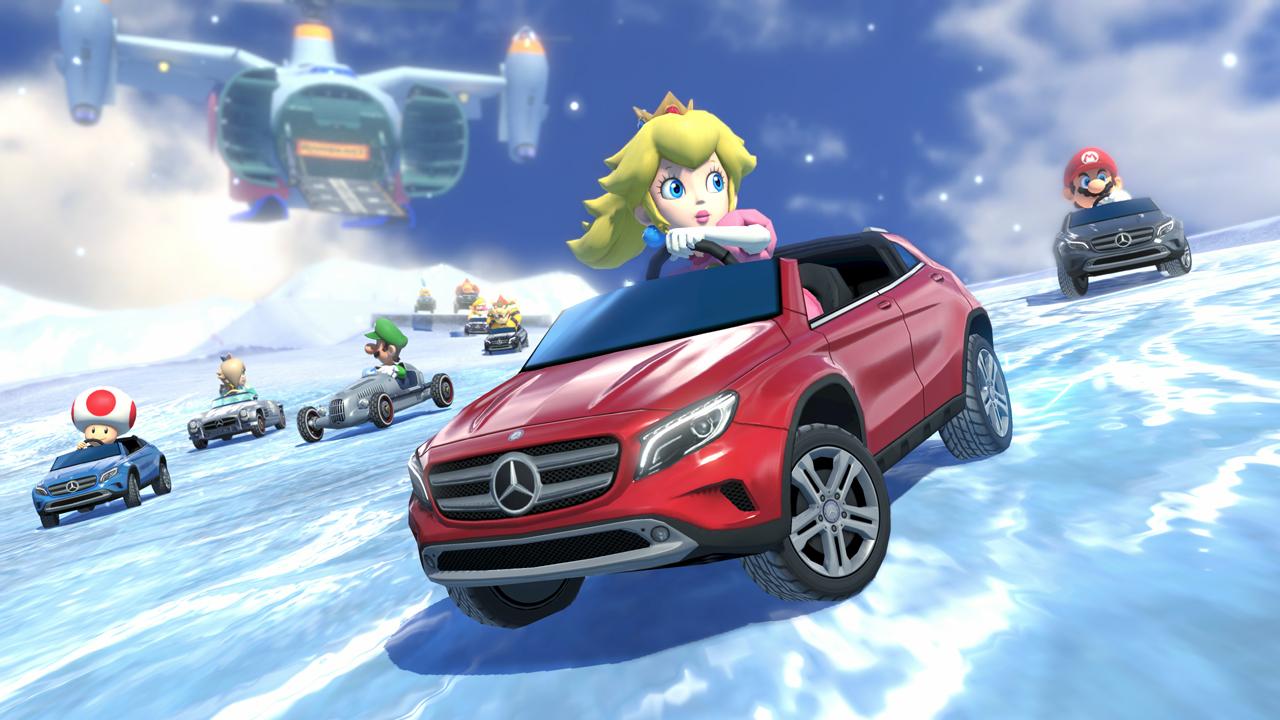 MarioKart8 Wii U Editeur 071