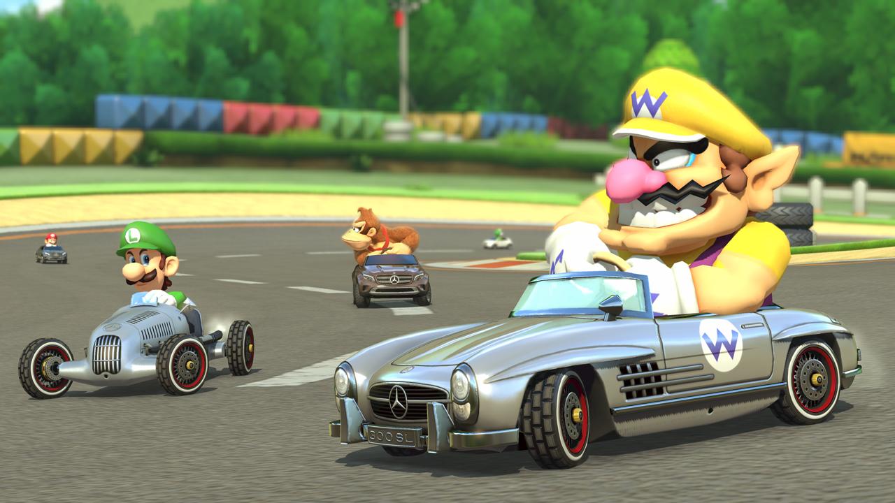 MarioKart8 Wii U Editeur 073
