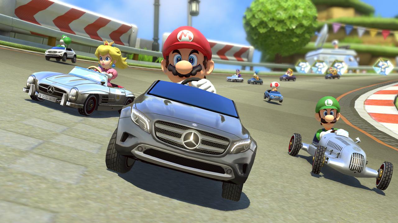 MarioKart8 Wii U Editeur 074