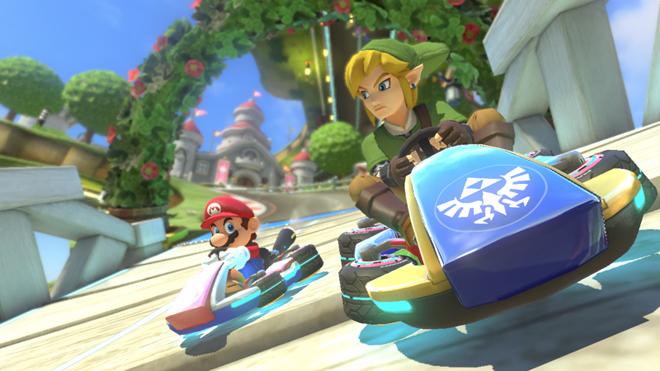 MarioKart8 Wii U Editeur 076