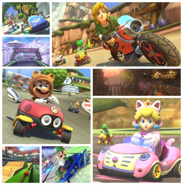 MarioKart8 Wii U Editeur 077