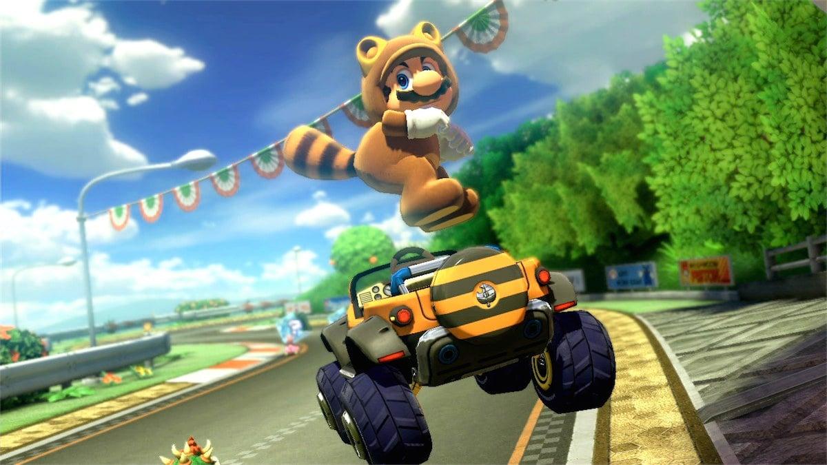 MarioKart8 Wii U Editeur 079
