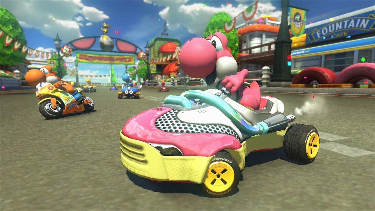 MarioKart8 Wii U Editeur 081