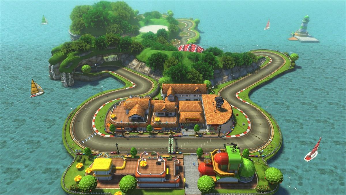 MarioKart8 Wii U Editeur 082