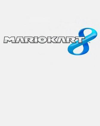 MarioKart8 Wii U Jaquette 001