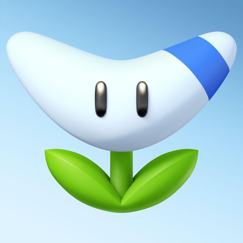 MarioKart8 Wii U Visuel 003
