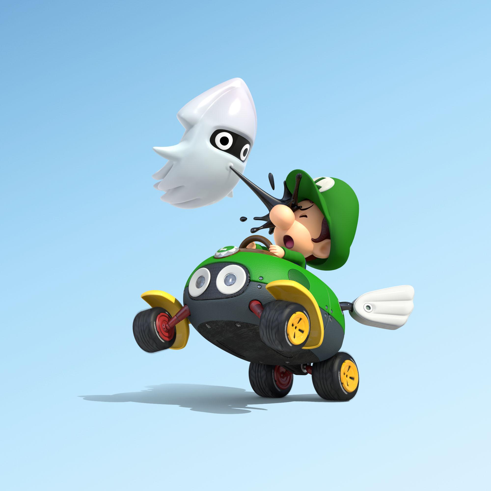 MarioKart8 Wii U Visuel 004