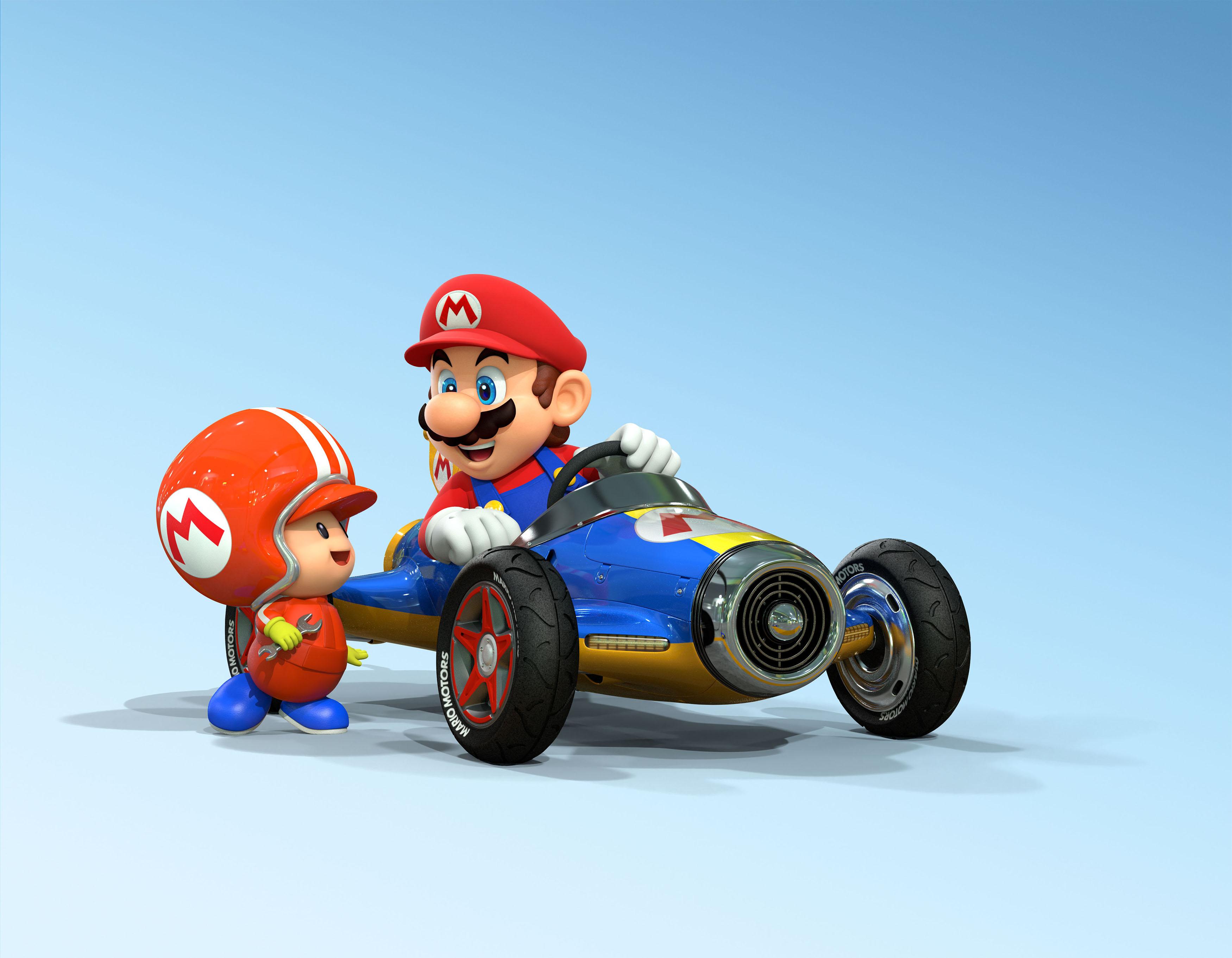 MarioKart8 Wii U Visuel 006