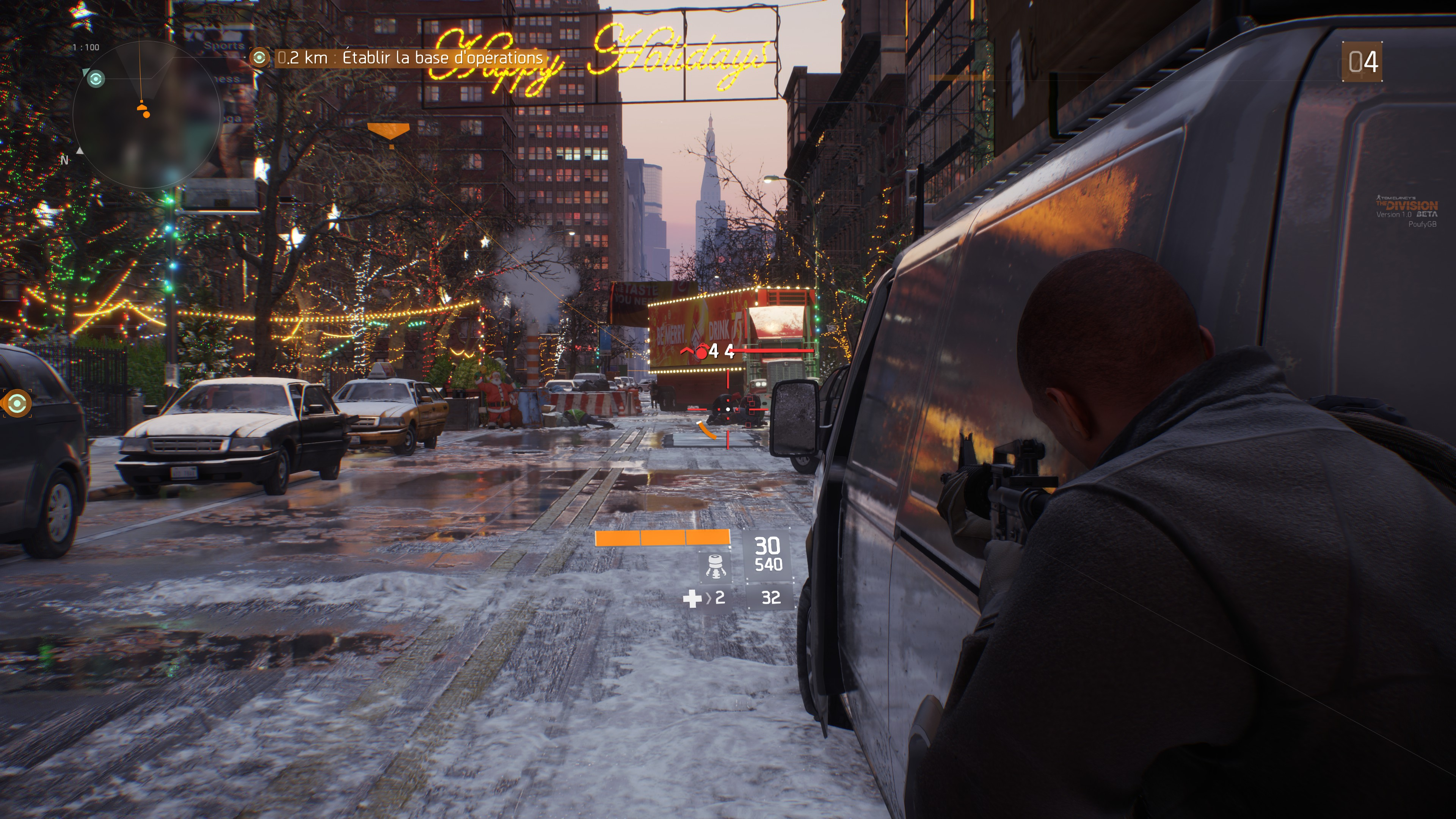 TheDivision PC News 011