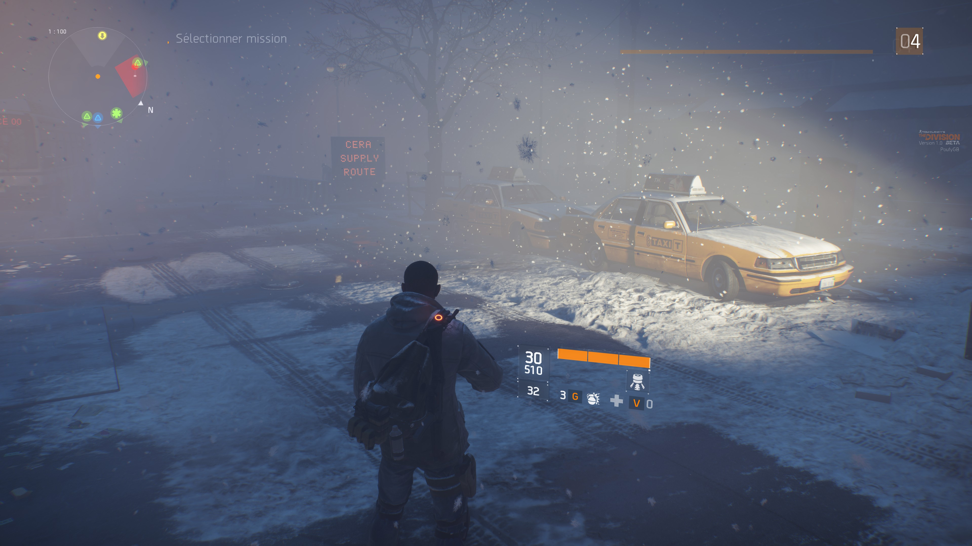TheDivision PC News 040
