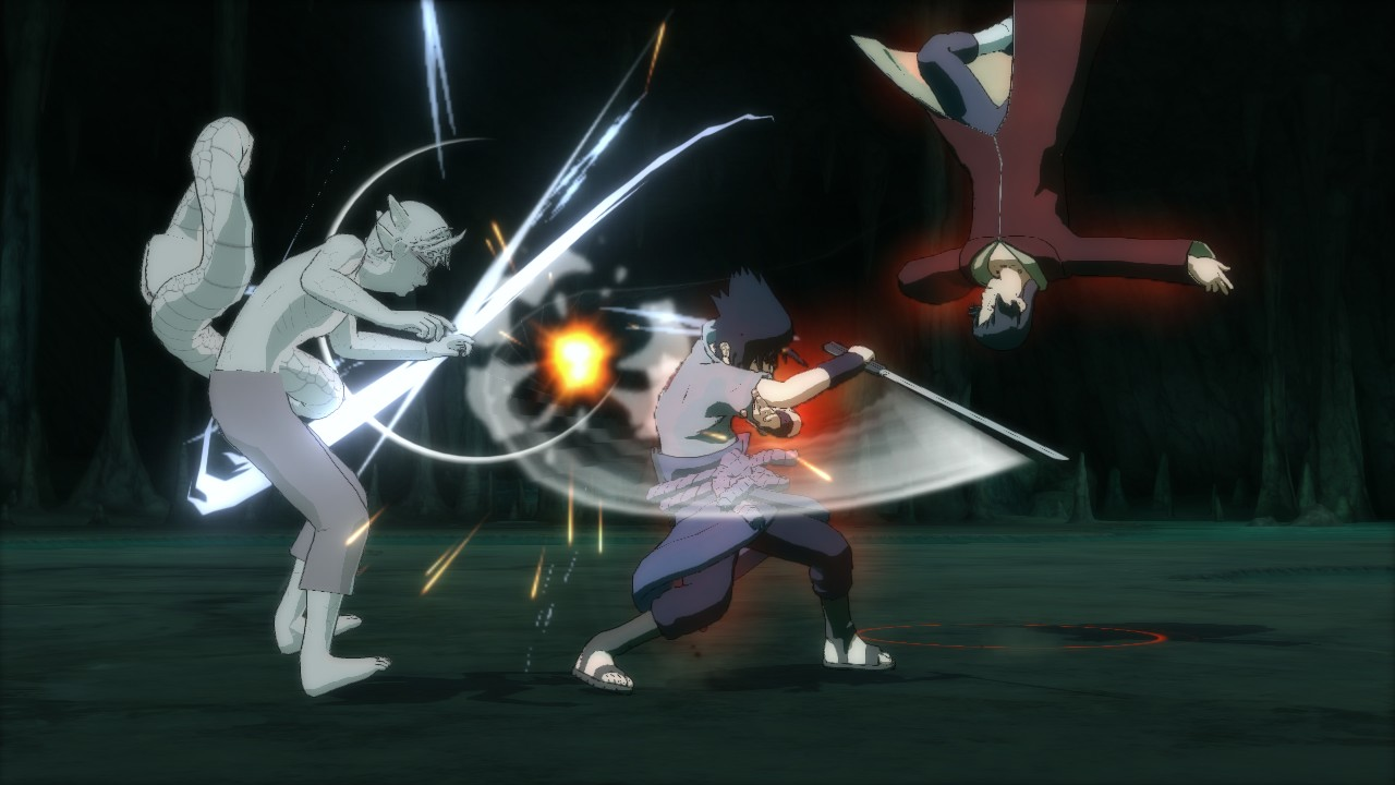 NarutoShippuden-UltimateNinjaStorm3FullBurst Multi Editeur 006