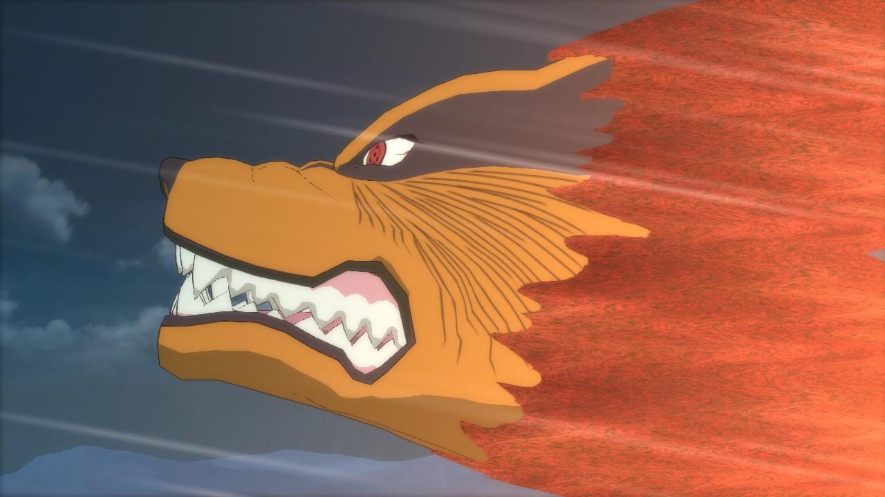 NarutoShippuden-UltimateNinjaStorm3FullBurst Multi Editeur 011