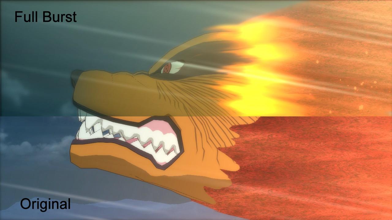 NarutoShippuden-UltimateNinjaStorm3FullBurst Multi Editeur 012