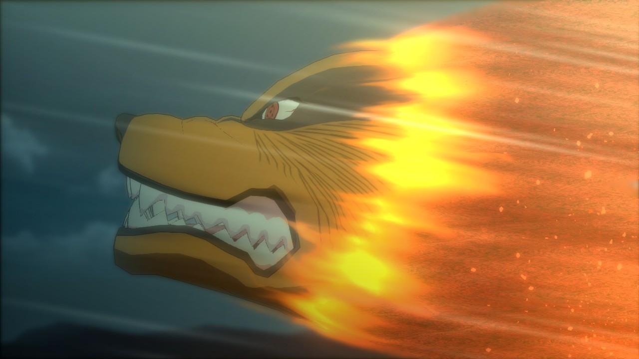NarutoShippuden-UltimateNinjaStorm3FullBurst Multi Editeur 014