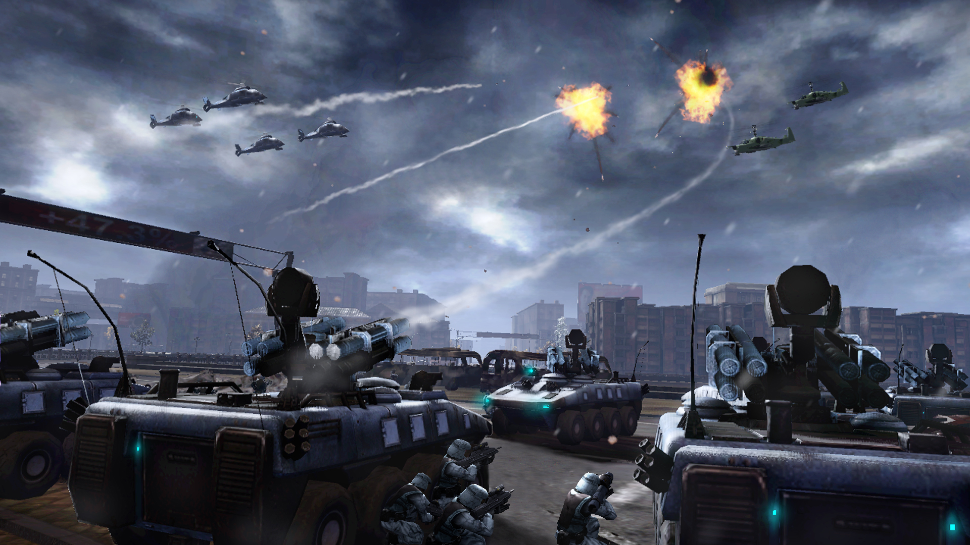 http://download.gameblog.fr/images/jeux/1523/Endwar_Multi_Ed016.jpg
