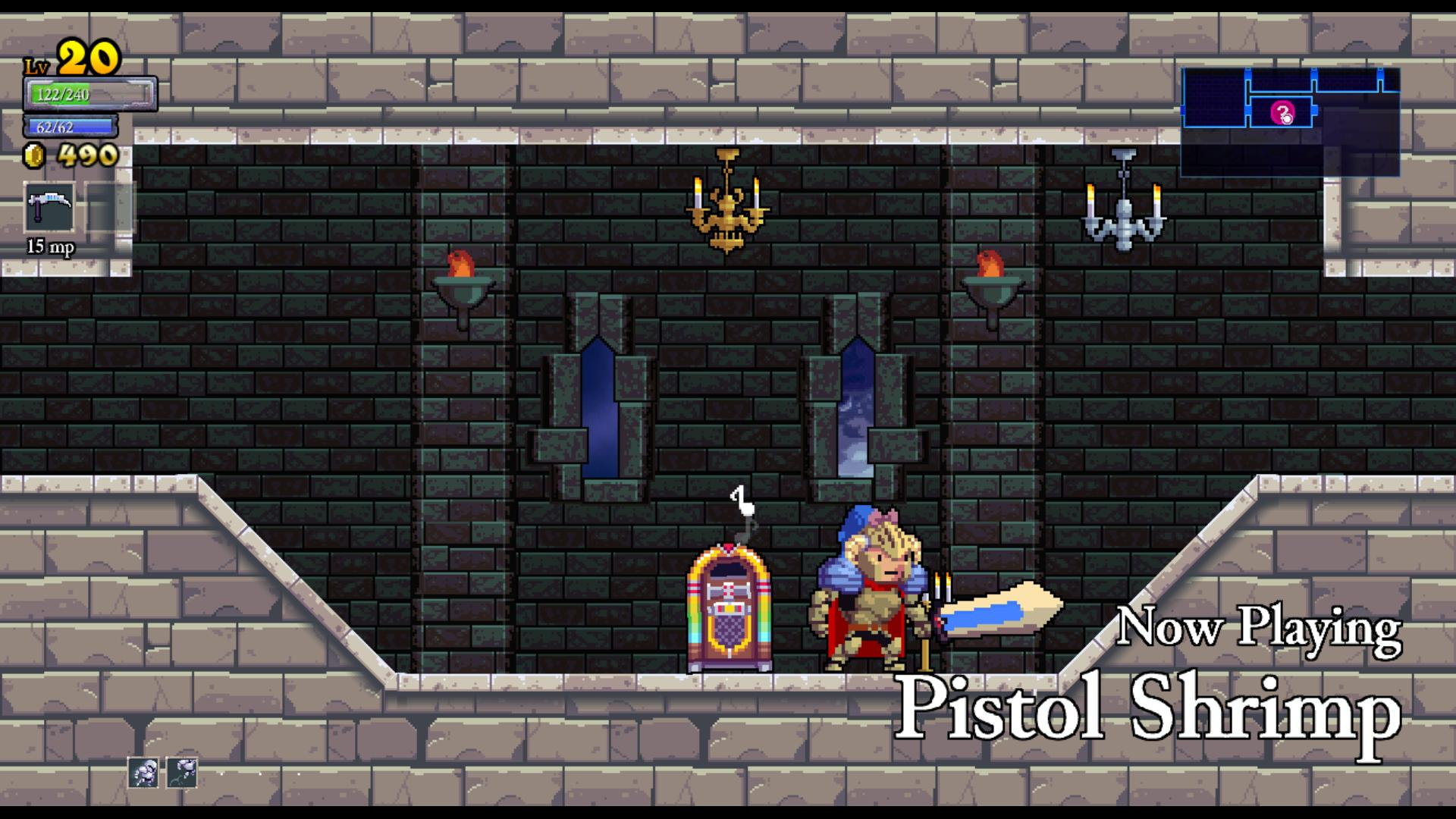 RogueLegacy PC Test 009