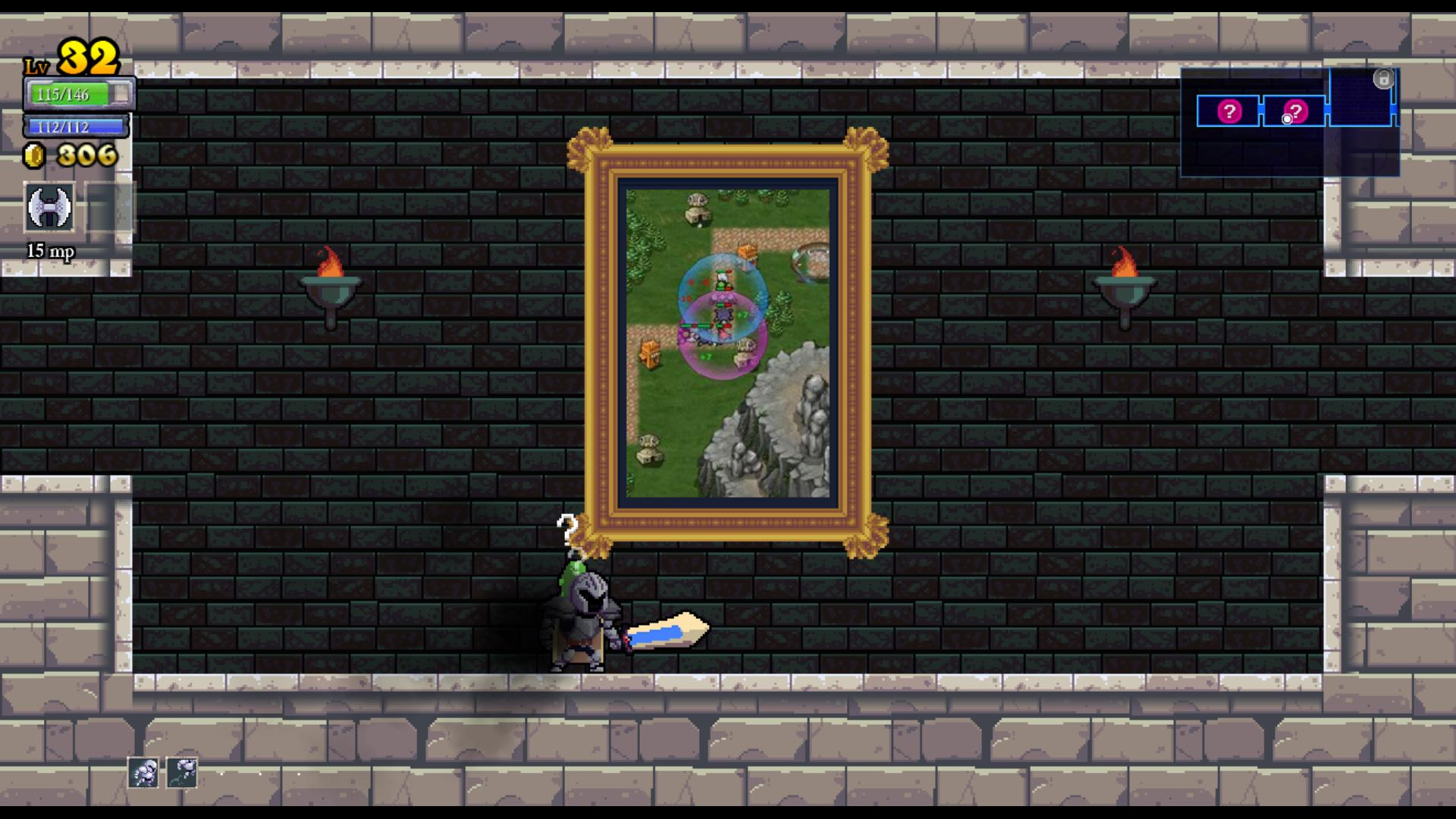 RogueLegacy PC Test 011
